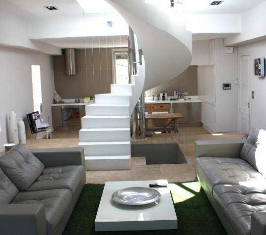 hotel_chambre_biar_barascud_construction_01