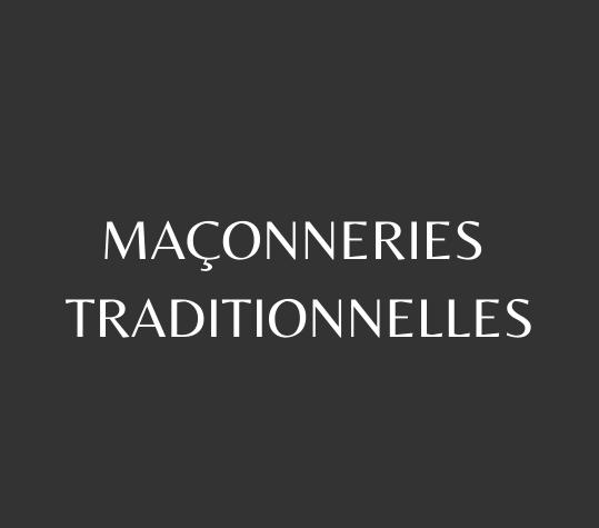 mhscbarascud-construction-montpellier