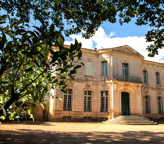 baracud-construction-gallician-extension-maison-herault